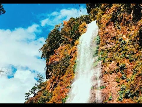 12 Best Tourist Attractions in Mountain Province Philippines