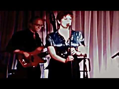 Verity Quade Both Sides Now (Joni Mitchell cover)