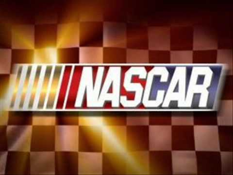 Racing Fan Radio Show 8.14.2011.wmv