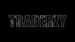 """TRADERZY"" (2018r.) - reż. Tomasz Osada"