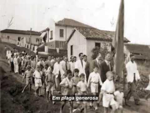 Presidente Bernardes São Paulo fonte: i.ytimg.com