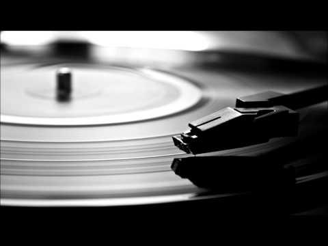 (HQ) Gramatik - Just Jammin' [Street Bangerz Vol. 2]