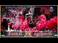 اغنية حسنية اكادير /Ultras Umazighe♥️💕