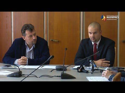 Modificarea Legii AGERPRES, avizată de Comisia de Cultură şi Media