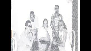 New Wave Hookers - 1987 (Coletânea