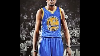 Kevin Durant - SEE YOU AGAIN [HD]