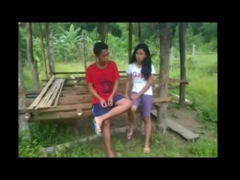 Manila Girl in Province ??