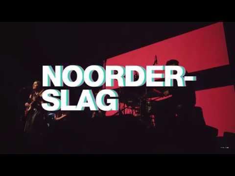 ESNS 2020: Noorderslag 2020