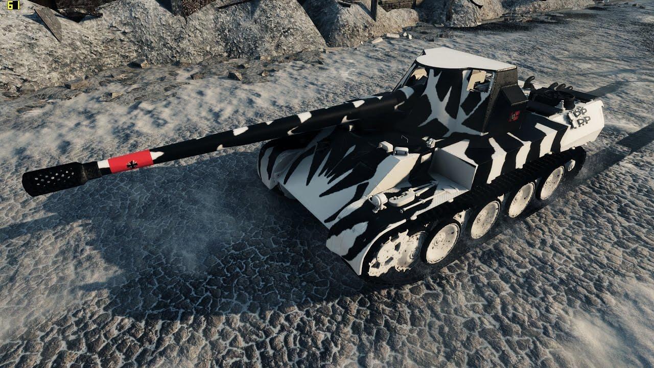 знаю танки скорпион картинки разные рекомендации