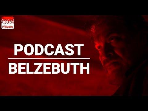 Podcast de Cine PREMIERE #160 - Belzebuth y documentales