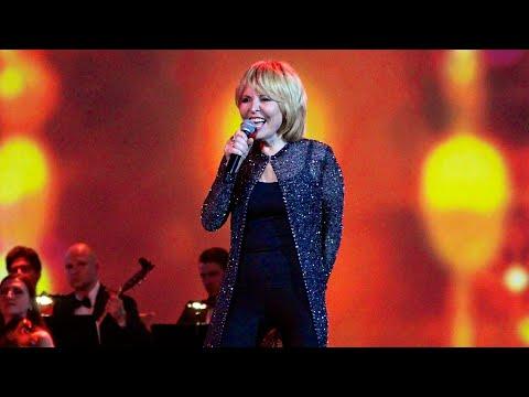 Ольга КОРМУХИНА •Алексей БЕЛОВ— MOSCOW CALLING   Юбилейный концерт Дмитрия Харатьяна, 2020