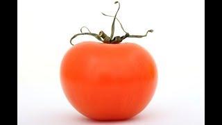 Warzywa kontra owoce. Czy pomidor jest owocem?