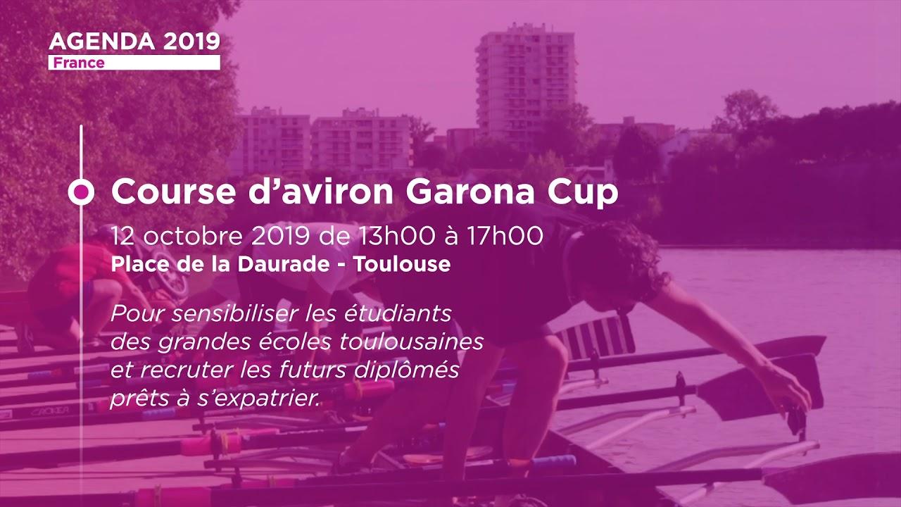 f56a5b7c8bb722 Première soirée 2019 du Club des Ambassadeurs de Toulouse.