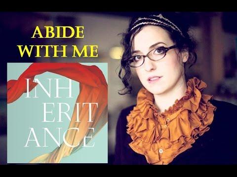 Audrey Assad  Abide With Me Lyrics