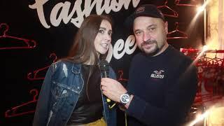 KOZA@ALTBIER -  Fashion beer