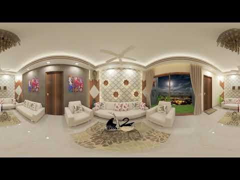 360 Interior Design 1 Youtube