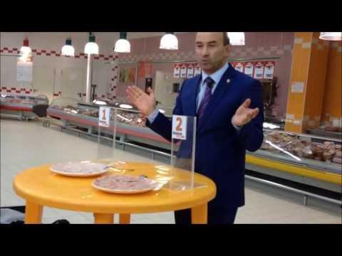 Доставка пиццы еды напитков Красногорск Митино Нахабино