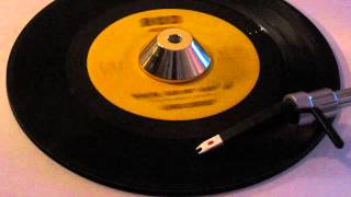 Linda Queen - Where Can My Baby Be ( ROD )