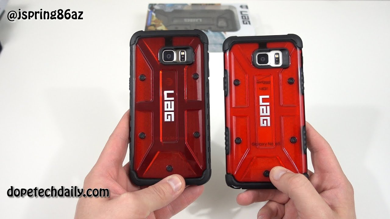 Galaxy s6 cases shop samsung cases online uag urban armor gear - Galaxy S6 Cases Shop Samsung Cases Online Uag Urban Armor Gear 22