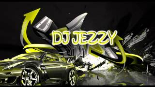 T.I. - TRAP BACK JUMPIN - INSTRUMENTAL WITH HOOK -  DJ JEZZY
