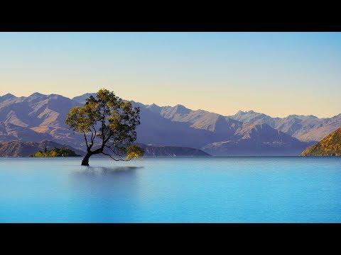 7 Days In New Zealand In 4K Ultra HD