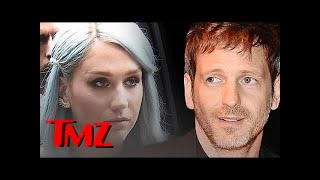 Kesha -- Sues Dr. Luke for Sexual Assault and Battery | TMZ