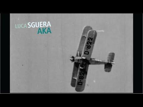 Luca Sguera AKA (teaser) Mp3