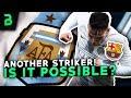 Argentina's NEXT SUPERSTAR heading to Barca?! Barcelona Transfer News   BugaLuis