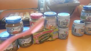 видео Основы соков: овощи