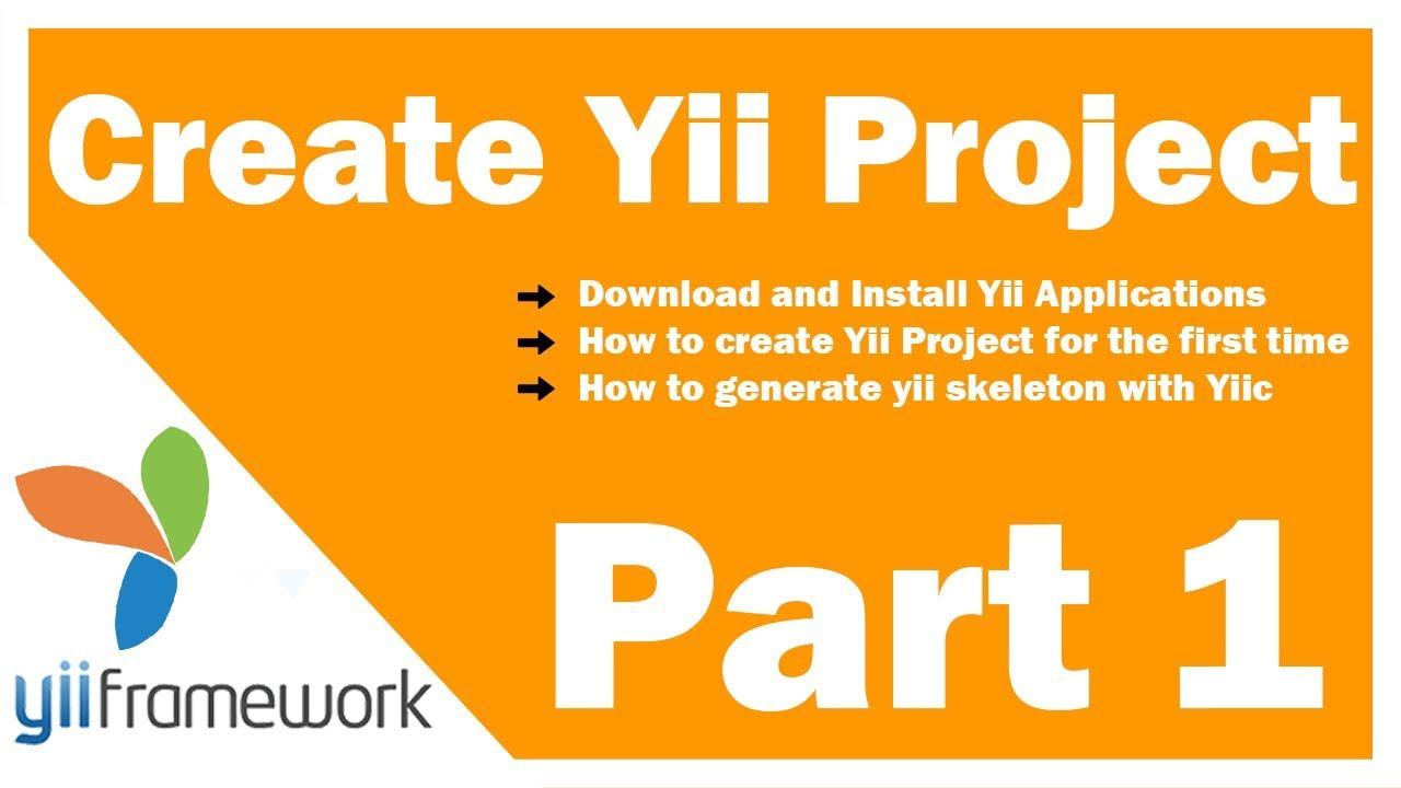 book Curso de Microsoft Project Gratis: La