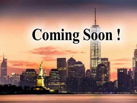 Coming Soon Trailer Lounge Bar New York 2 Hours With Chill