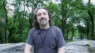 Super Soldier Talk Stephen Popiotek - Trinicon, Cosmic Shaman - June 12, 2014
