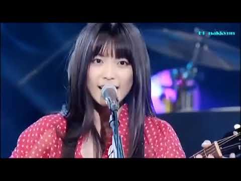 miwa   441 Live