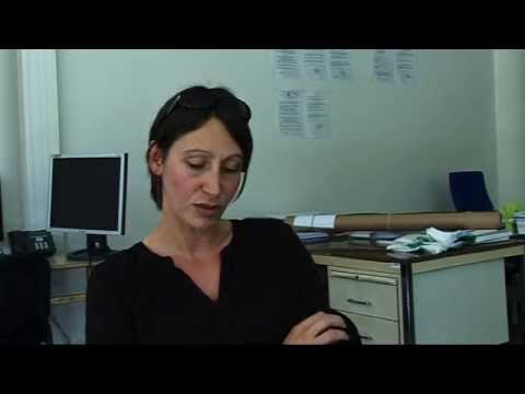 Nathalie Delbard: Le Mémoire Artistique