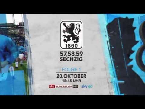 57, 58, 59, Sechzig - sky-Dokumentation