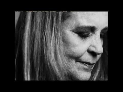 Wanda Sá - Entardecendo