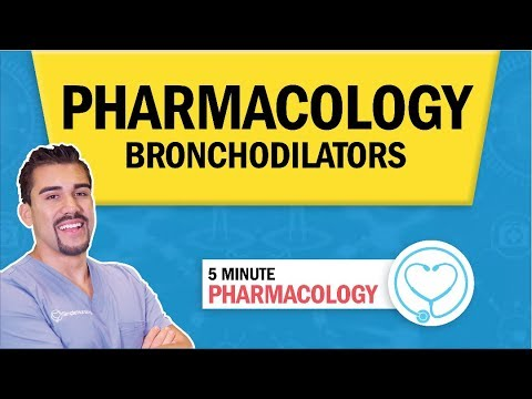 pharmacology---bronchodilators---respiratory-drugs-nursing-rn-pn-nclex