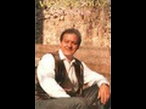 Vicente Diaz ''Ye de Laviana''