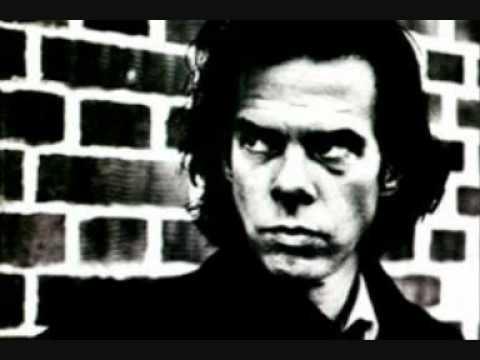Nick Cave, Animal Static