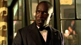 Boardwalk Empire Season 4: Episode #8 Preview (HBO)