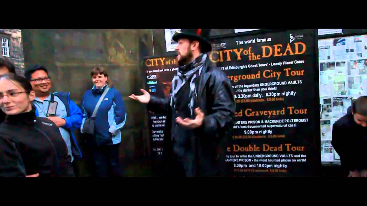 City of the dead edinburgh coupons