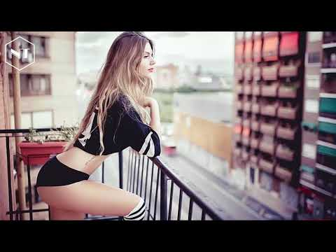 Best Shuffle Dance  2019 🔥 Best Remix of Popular Songs 2019 🔥 New Electro House & Bounce 36