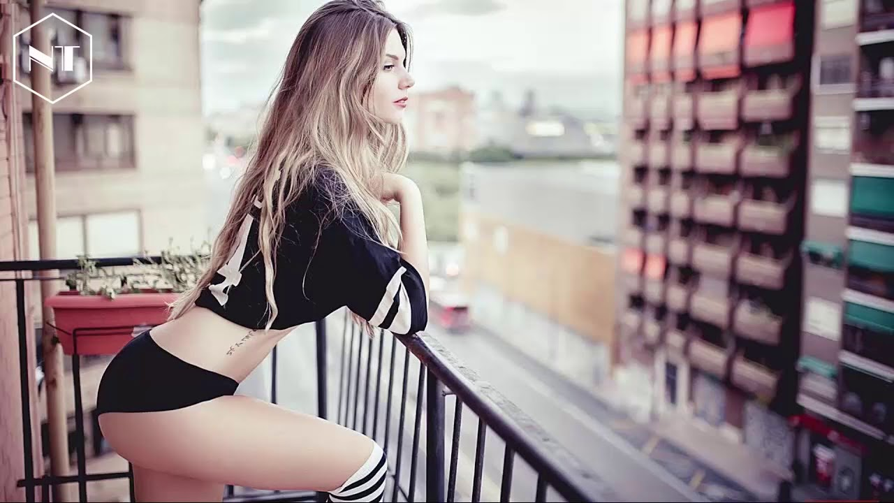 Best Shuffle Dance Music 2019 ???? Best Remix of Popular Songs 2019 ???? New Electro House & Bou