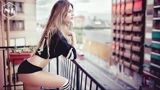 Best Shuffle Dance Music 2018 🔥 Best Remix of Popular Songs 2018 🔥 New Electro House & Bounce #36