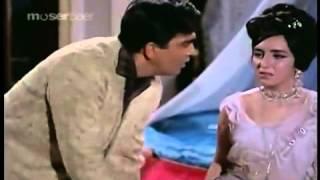 Hamraaz 1967 ESubs Hindi Indian Movie—13/27