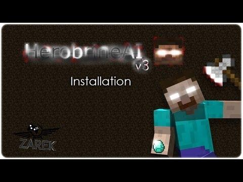 Готовые сервера для Minecraft, Сборки серверов с модами