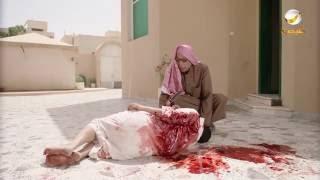 #مقاطع #شباب_البومب 5 :: حلقة #تحدي_يوتيوب :: مقلب الجثة اللي طيّح أبو عامر