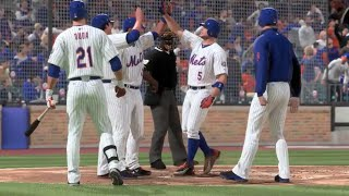 MLB 15 The Show (PS4) - New York Mets Franchise EP10