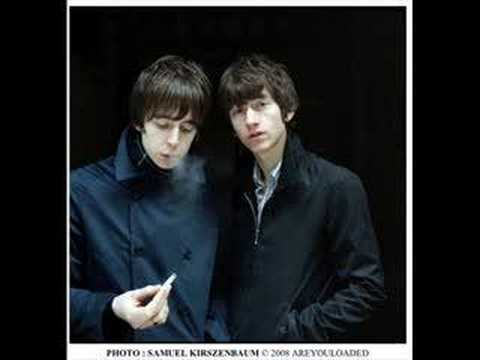 The Last Shadow Puppets - Wondrous Place