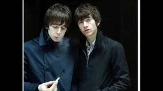 Watch Last Shadow Puppets Wondrous Place video